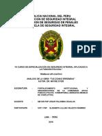 TUS ZONAS ERRONEAS_TRABAJO RESUMEN.doc