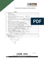 Guia Para Los Procesos de Contratacion de Obra Publica