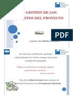 PM Certifica G. Costos_Cap. 07_Parte_1 (2)