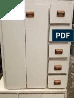 Distribucin Frontal 3