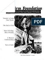 Our Firm Foundation -1986_11