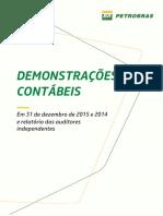 DFP-2015-R$-Portugues.pdf