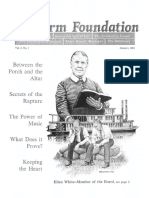 Our Firm Foundation -1987_01