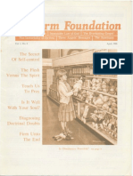 Our Firm Foundation -1987_04