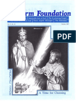 Our Firm Foundation -1987_10