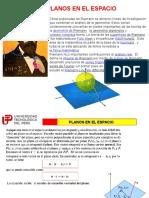 Sesion-1_Planos