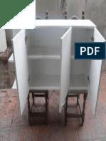 Distribucin Frontal 11