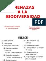 amenazas_Biodiversidad