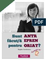 SUNT-FACUT-PENTRU-ANTREPRENORIAT-ACCELERA.pdf