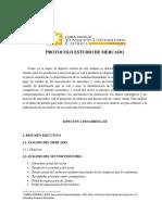 Protocolo Estudio de Mercado 1 (1)