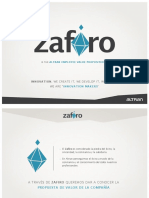 Zafiro_v6_Externa