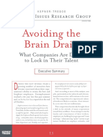 Avoiding the Brain Drain.pdf