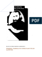 Din invataturile parintelui Arsenie Boca.pdf