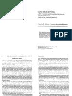 ROB-Cognitive Repairs.pdf
