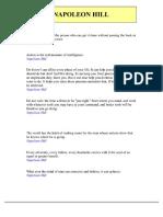 quotes.pdf