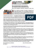 NP180-12.pdf