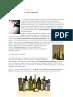 El_aceite_de_oliva_como_medicina.pdf
