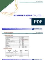 RO Package Bumhan Water Co.