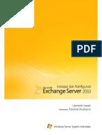 instalasidankonfigurasimicrosoftexchangeserver2010-130102201348-phpapp01.pdf