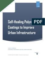 polymerise finalproposal 2016