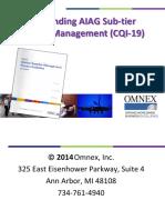 2014-09-05-cqi-19-webinar