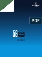 56th-ANNUAL-REPORT-2014-15 (1)