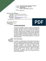UT Dallas Syllabus for aim3320.5u1.10u taught by John Barden (jpb063000)