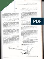 2.-ARADO de Madera (1).pdf