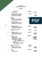 Answers - V2Chapter 3 2012.pdf
