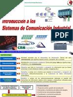CI-Tema1-Introduccion a Sistemas Comunicaciones Industrial