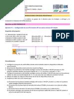 CI-Ejercicios Con Red Profibus-curso (2015-2016)