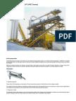 Linhoff HRC Plant