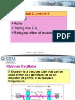 PH0101 Unit 2 Lecture ykkgg