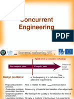 070413ConcurrentEngineeringENOPRLZ0352