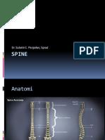 Spine pdf