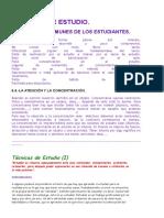 TÉCNICAS DE ESTUDIO- LULIS.doc