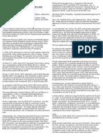 12-14-15 Civ Pro Case Digest
