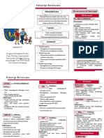 Kb Leaflet