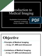 Lec10 Imaging