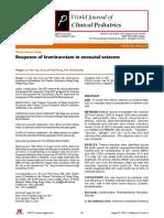Pediatric Journal 5