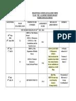 5401_class_viii_curriculum.pdf