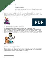 Analisis Porter 5 Fuerzas