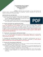 DERECHO PENAL - TEMA N° 2 JRME.doc