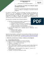 Guia de Elaboración Apa_tesis Posgrados