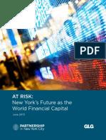 2015 06 World Financial Capital