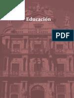 5 GS Educacion