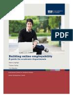 building+online+employability_finaljm