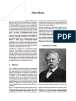 Micrófono.pdf