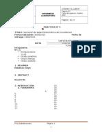 Informe-6-cloranfenicol