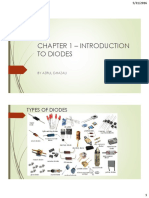 Chapter 1 - Intro to Diodes.pdf
